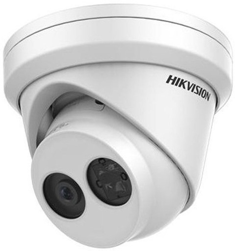 Hikvision DS-2CD2383G0-IU (2.8mm)