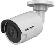 Hikvision DS-2CD2023G0-I (4mm)